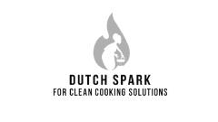 Dutch Spark