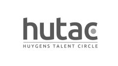 HUTAC
